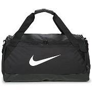 Urheilulaukku Nike  BRASILIA MEDIUM TRAINING BAG