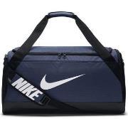 Urheilulaukku Nike  Brasilia Tr Duffel Bag M BA5334-410