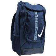 Vyölaukku Nike  Allegiance Man City Shield BA5036-410