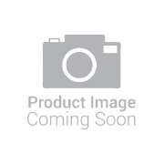 Polo Ralph Lauren Hooded Robe Kimono Lightweight Terry in Charcoal - G...