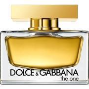 Dolce & Gabbana The One EdP 30 ml